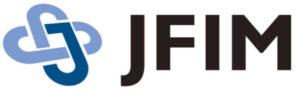 日本金融サービス仲介業協会